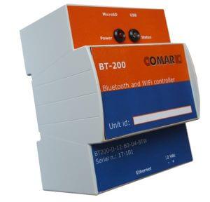 BT200-1_rot