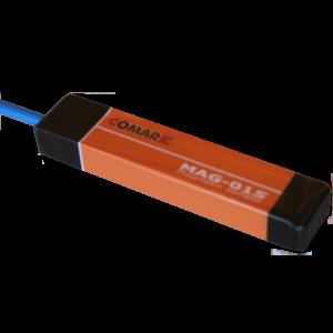 MAG-01rid1-300×300