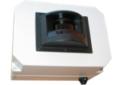 Sensore traffico laser - LSR2001