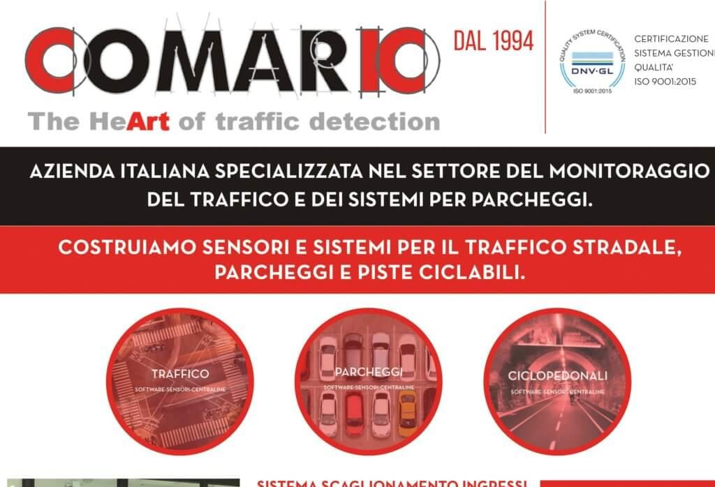 COMARK Repubblica Newspaper-2 ritaglio
