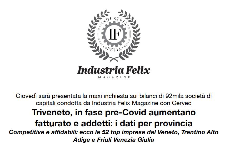 comark-inustia-felix-2021