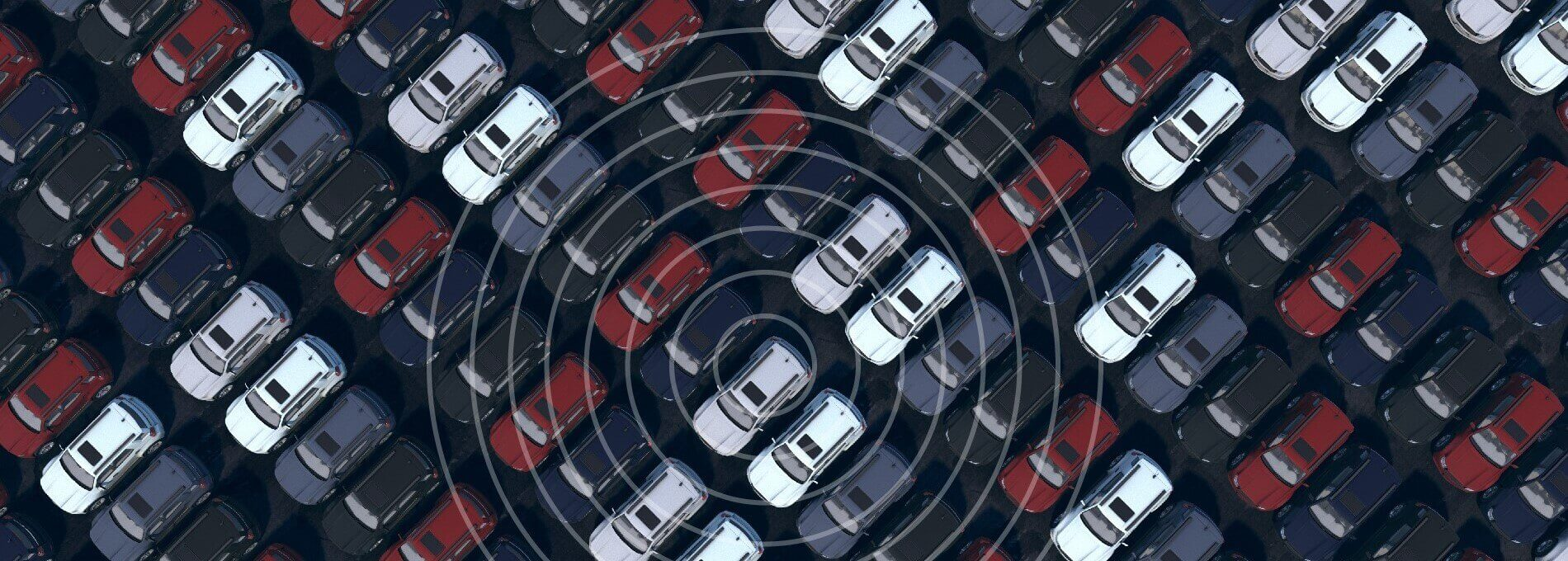 Accuracy of detecting a vehicle presence/absence