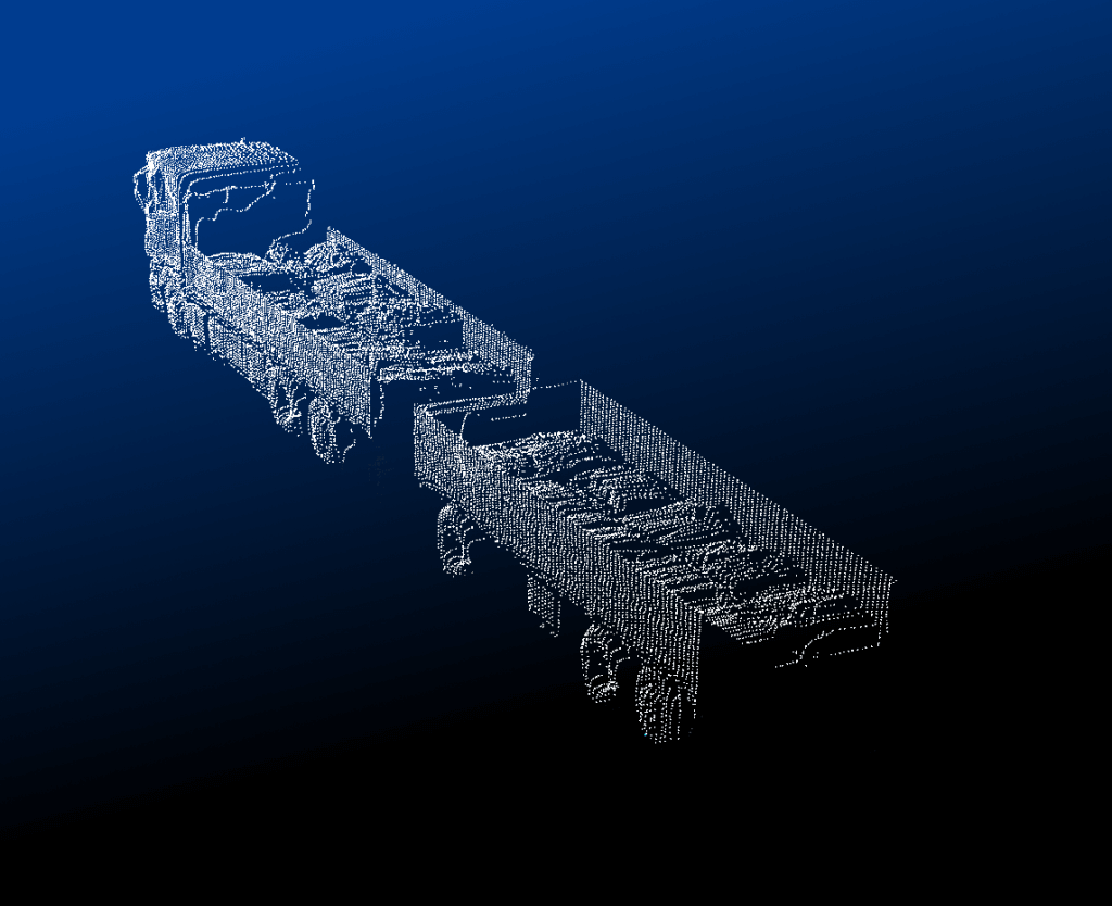 Immagini 3D