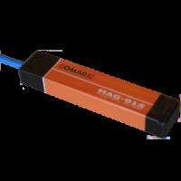 MAG-01rid1-300x300